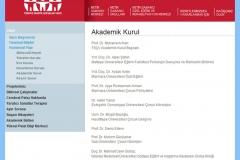 Türkiye Spastik Çucuklar Vakfı